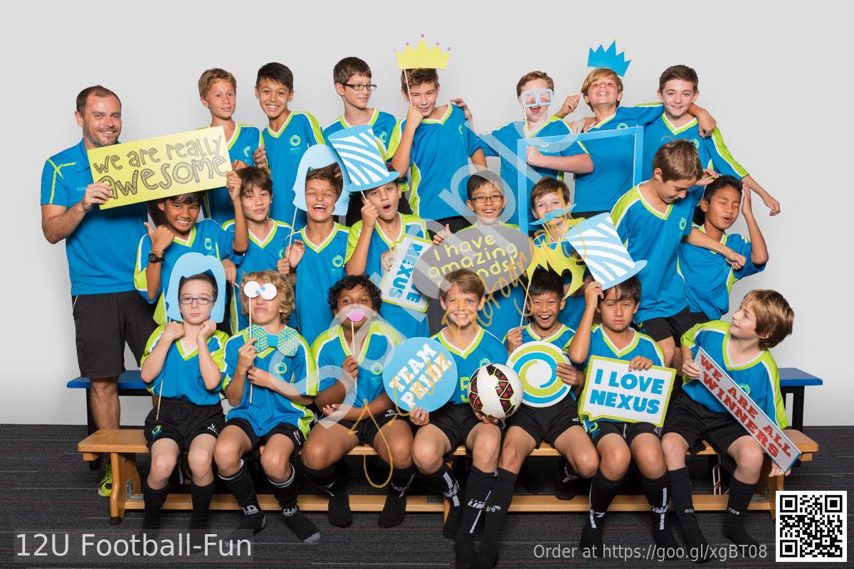 12U Football-Fun.jpg