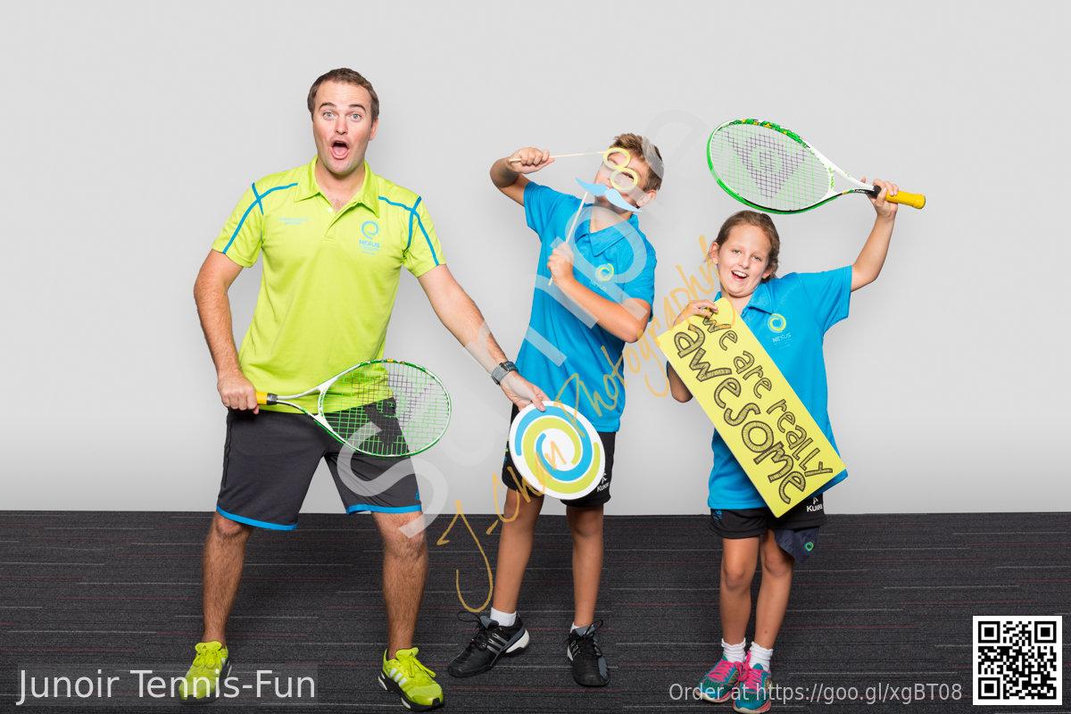 Junoir Tennis-Fun.jpg