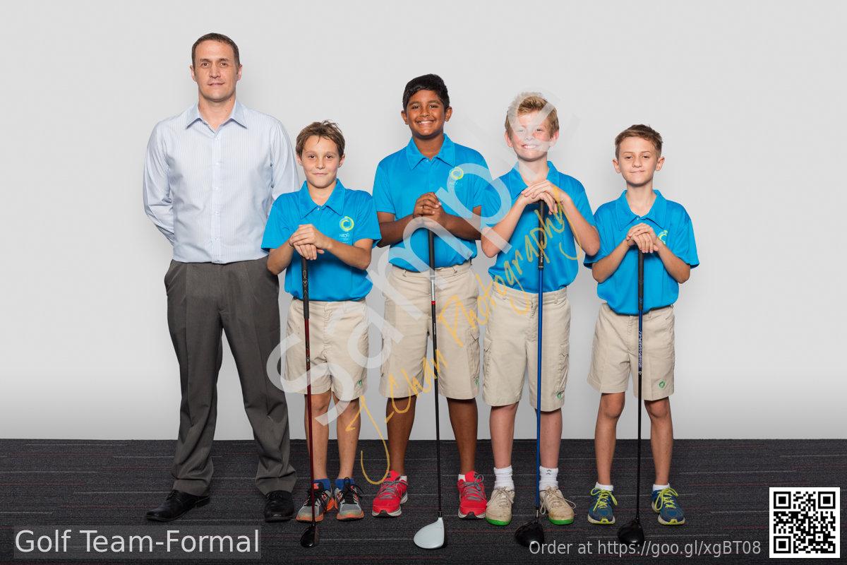 Golf Team-Formal.jpg
