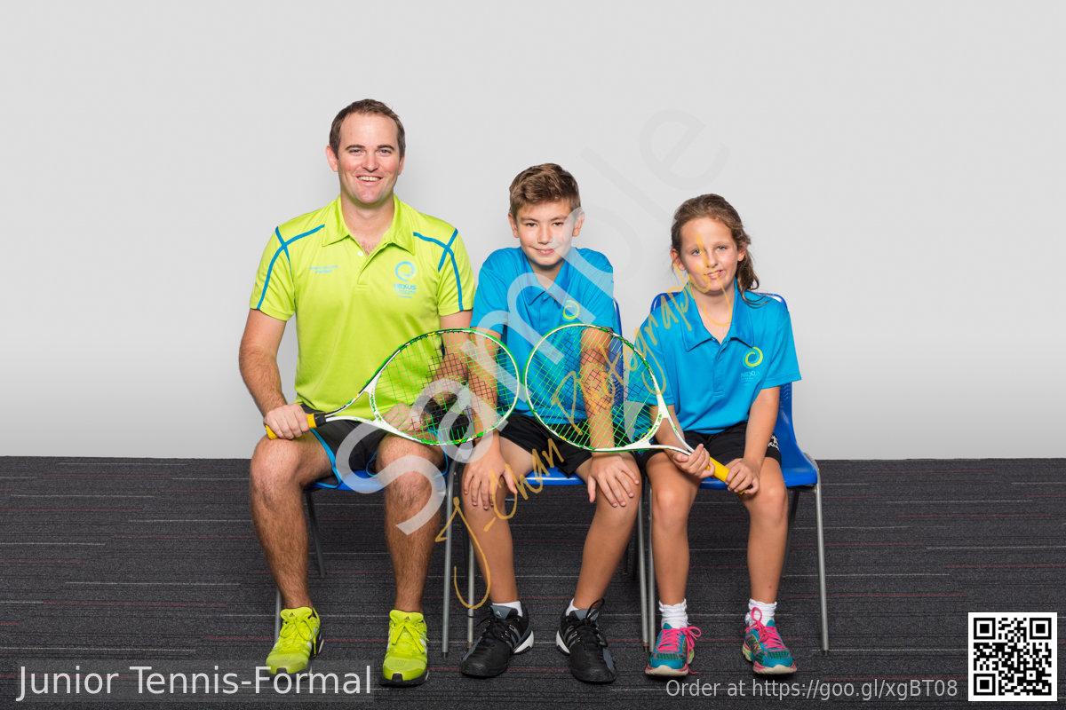 Junior Tennis-Formal.jpg