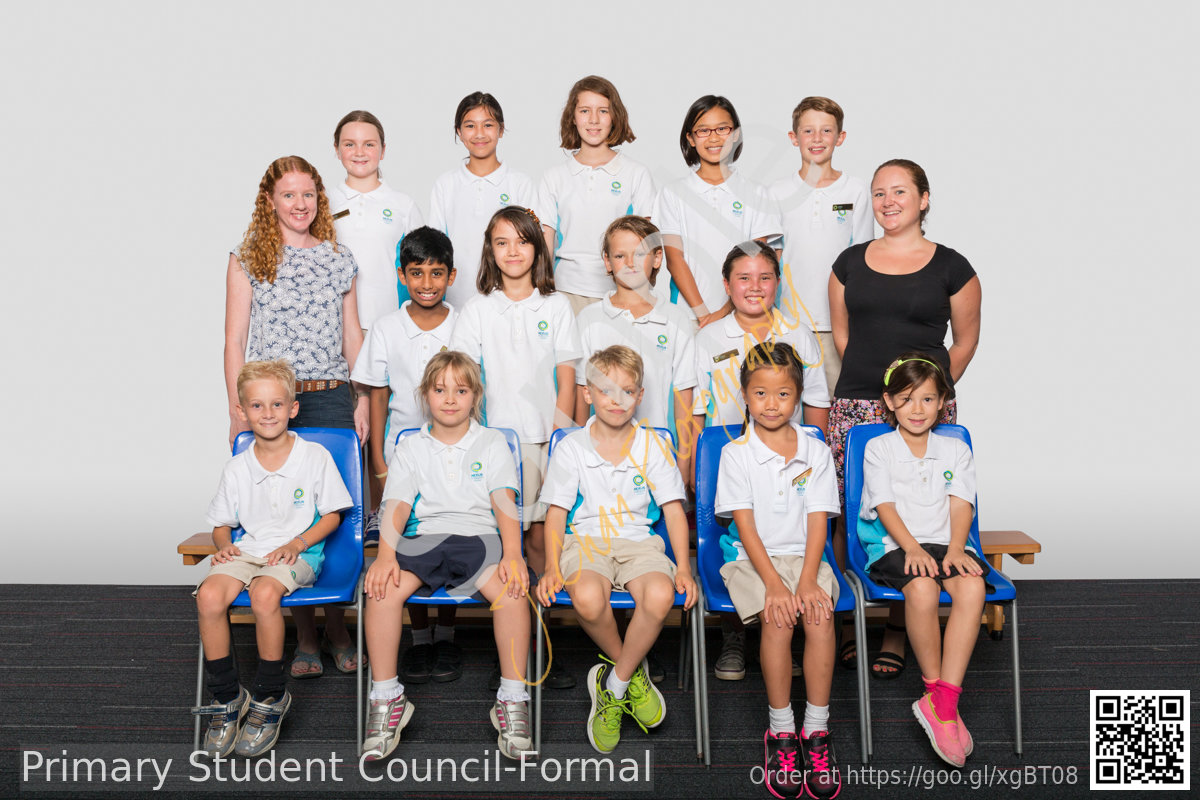 Primary Student Council-Formal.jpg