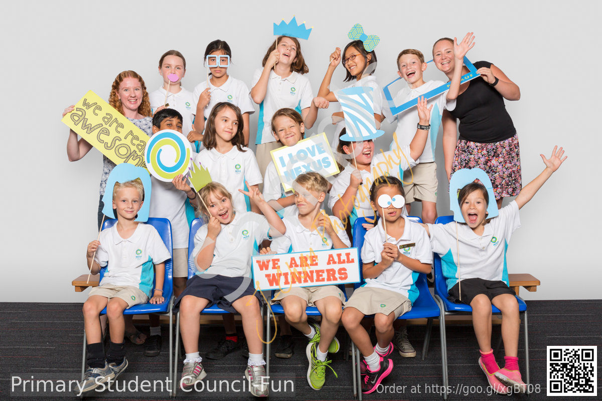 Primary Student Council-Fun.jpg