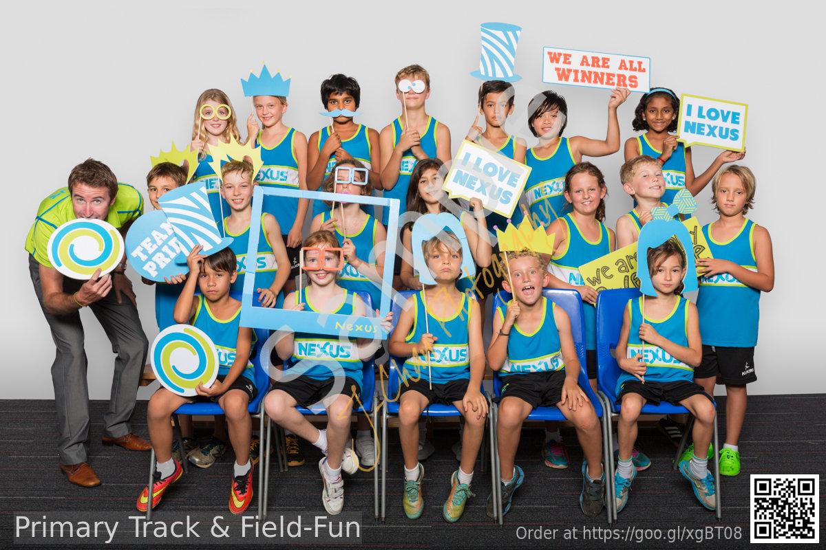Primary Track & Field-Fun.jpg