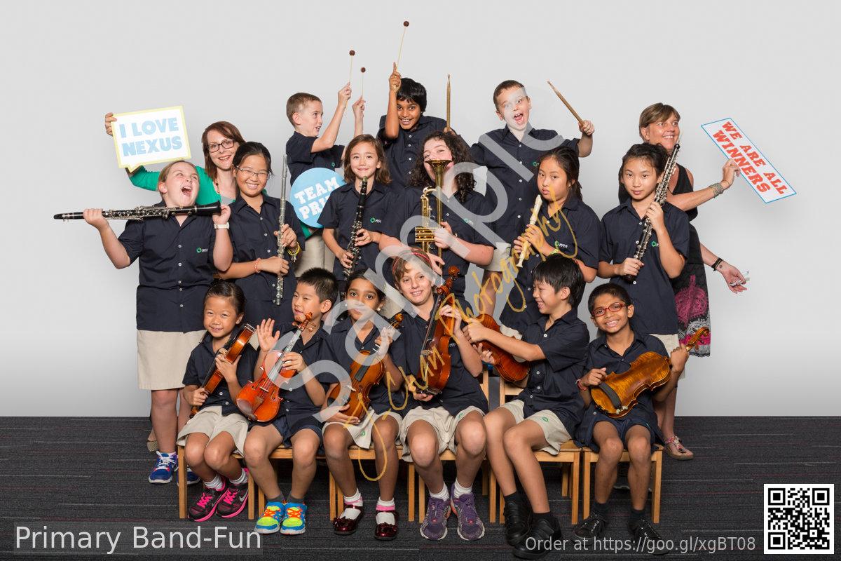 Primary Band-Fun.jpg
