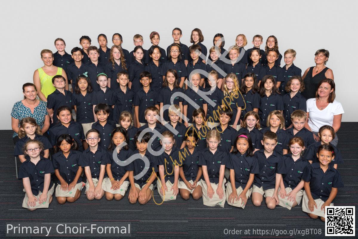 Primary Choir-Formal.jpg