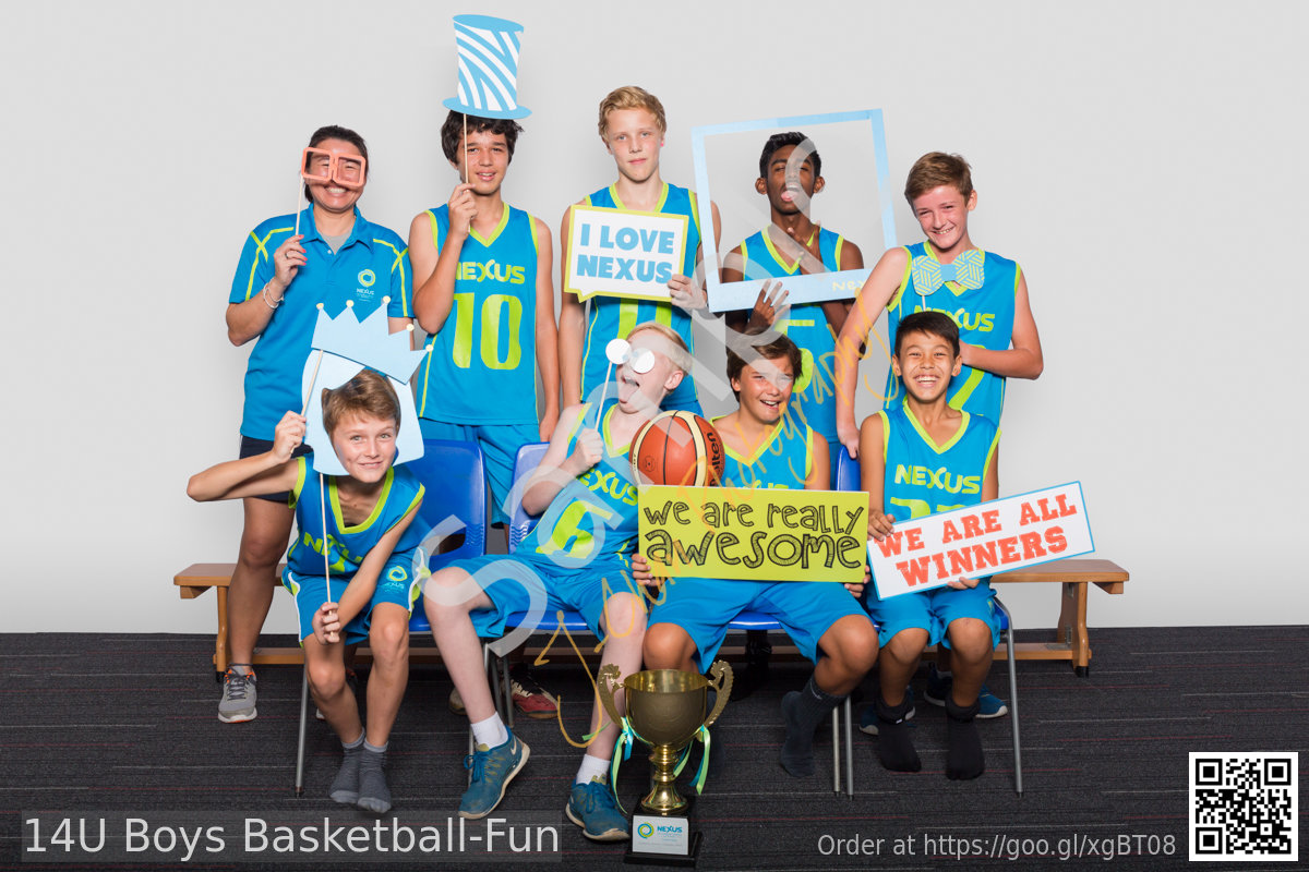 14U Boys Basketball-Fun.jpg