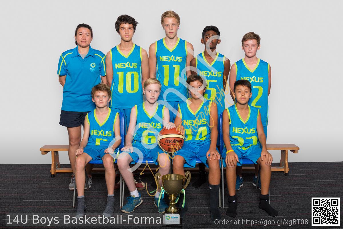14U Boys Basketball-Formal.jpg