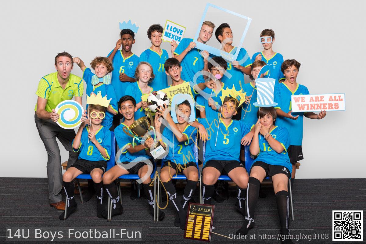14U Boys Football-Fun.jpg