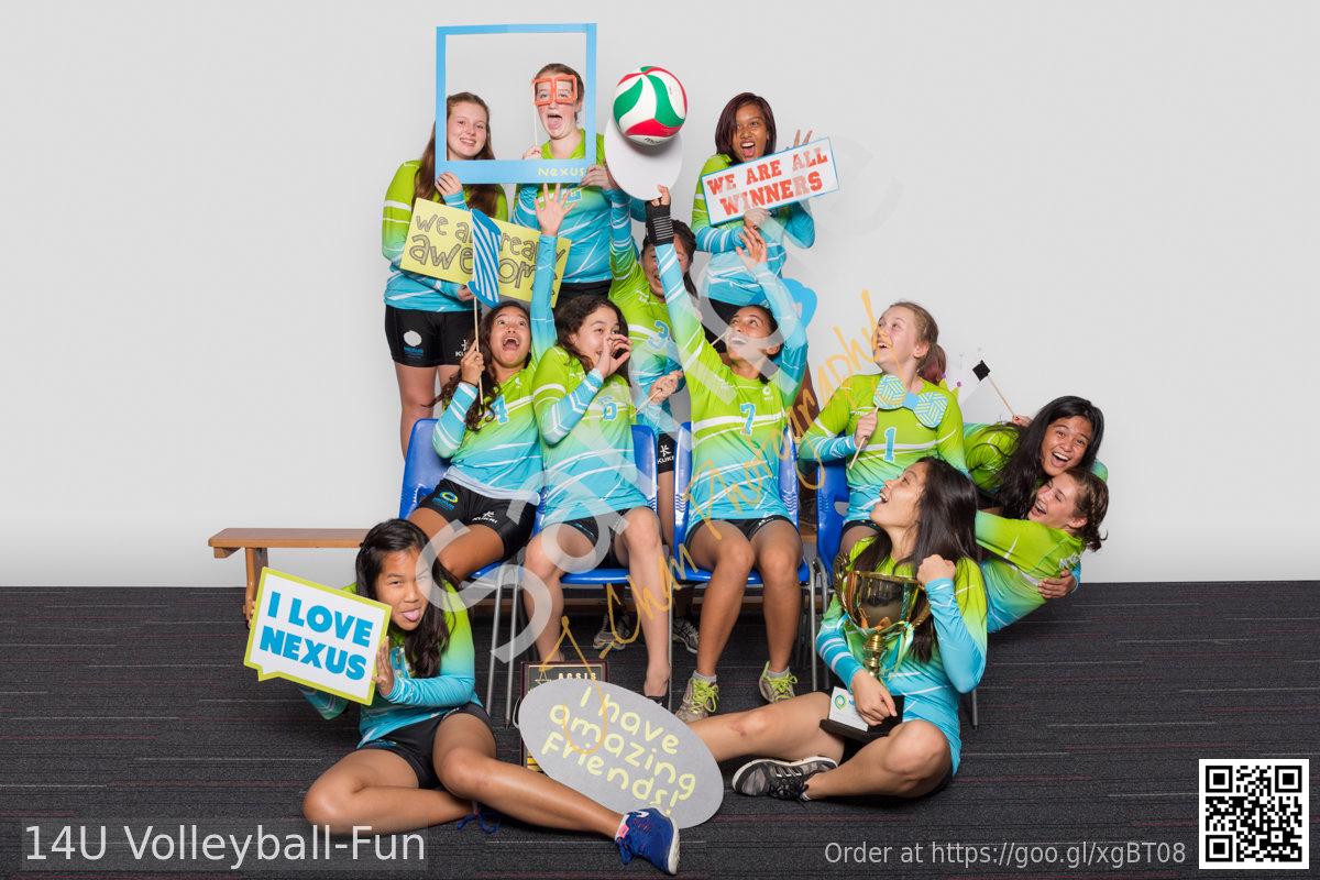 14U Volleyball-Fun.jpg