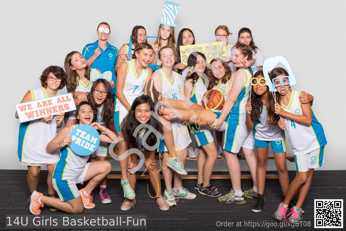 14U Girls Basketball-Fun.jpg