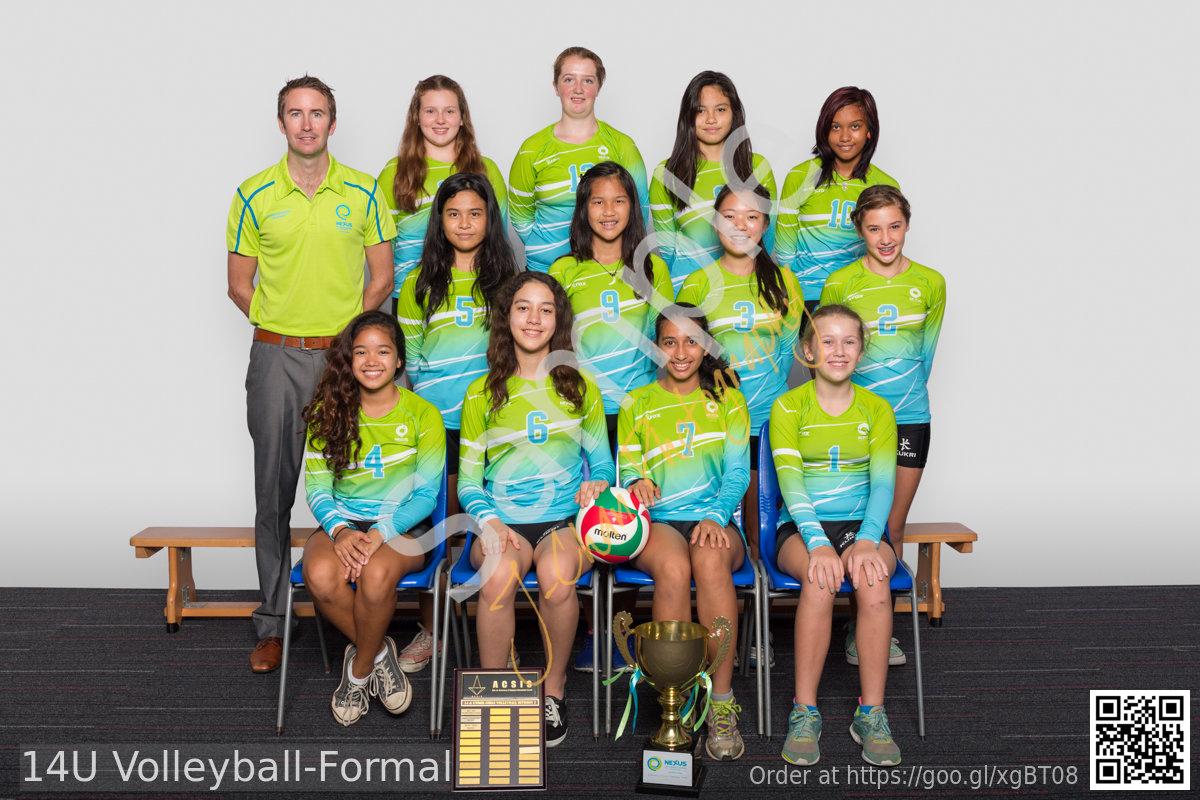 14U Volleyball-Formal.jpg