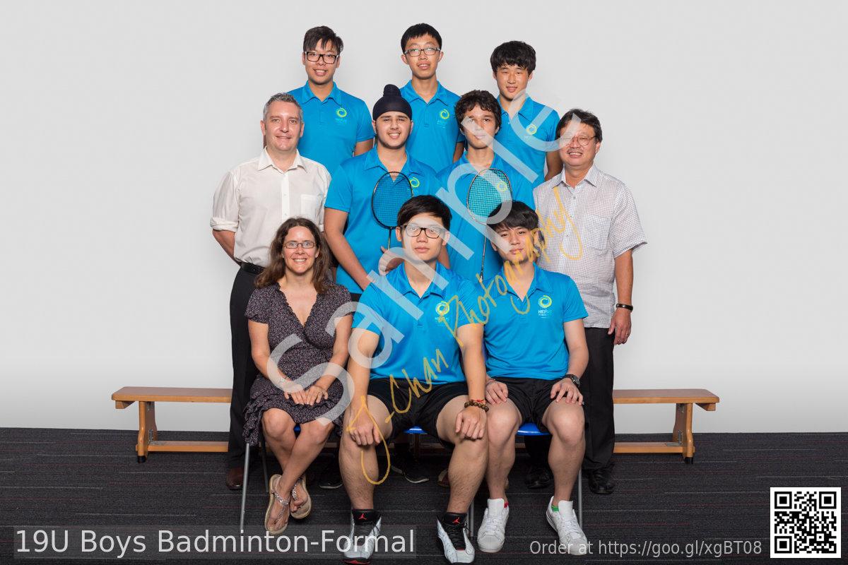19U Boys Badminton-Formal.jpg