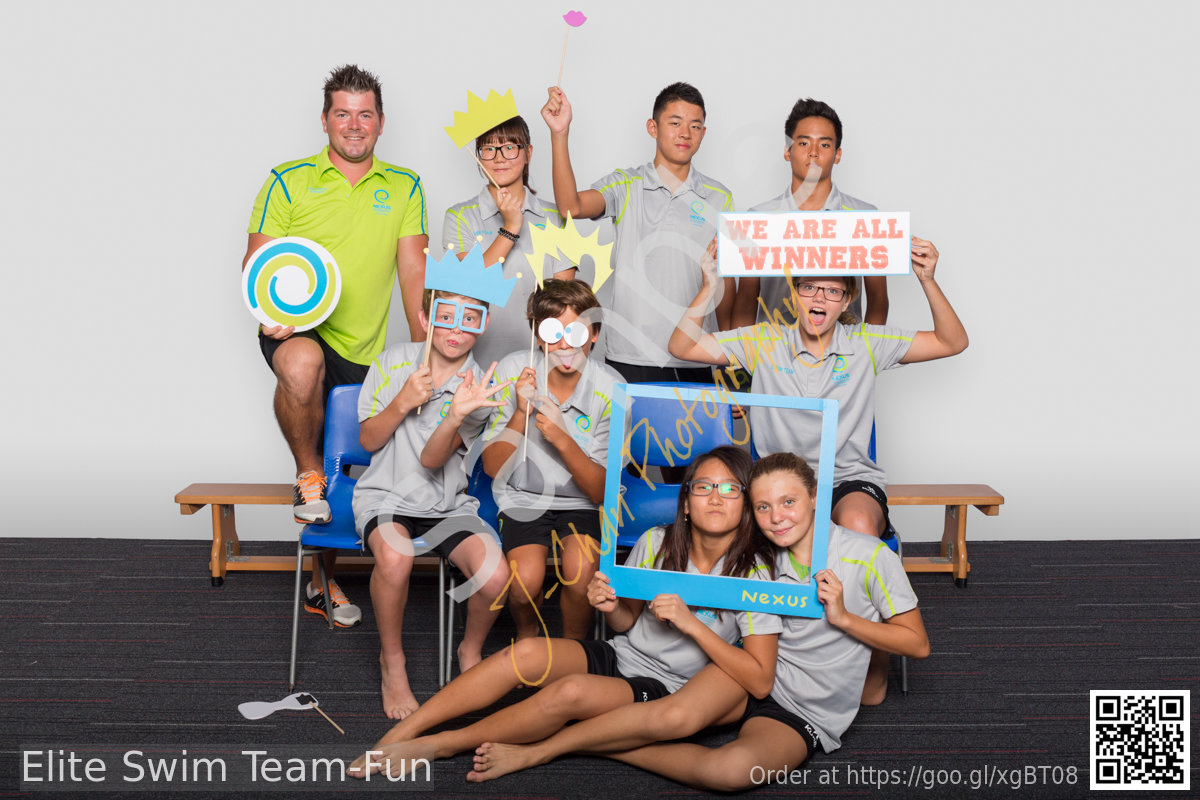 Elite Swim Team-Fun.jpg