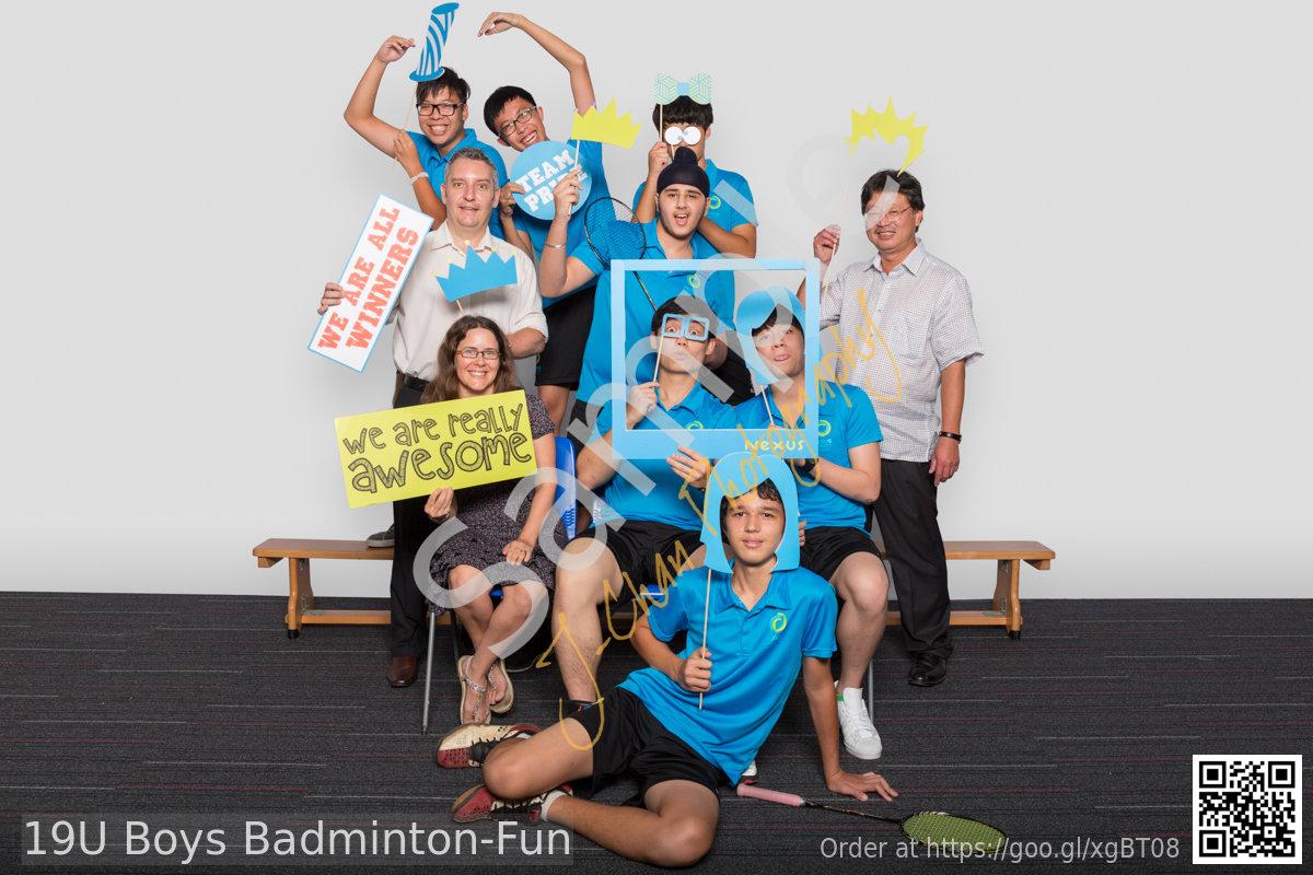 19U Boys Badminton-Fun.jpg