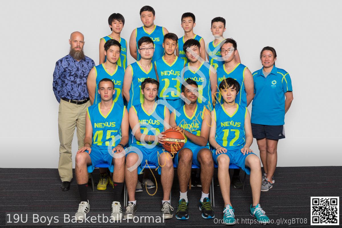 19U Boys Basketball-Formal.jpg