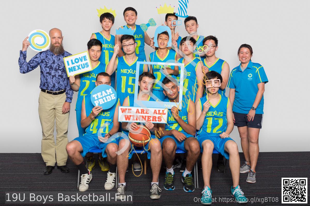 19U Boys Basketball-Fun.jpg