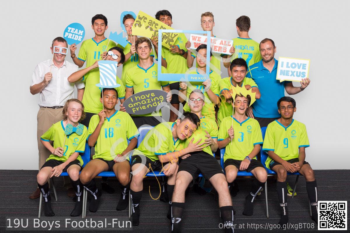 19U Boys Footbal-Fun.jpg