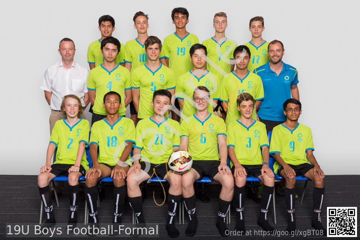 19U Boys Football-Formal.jpg