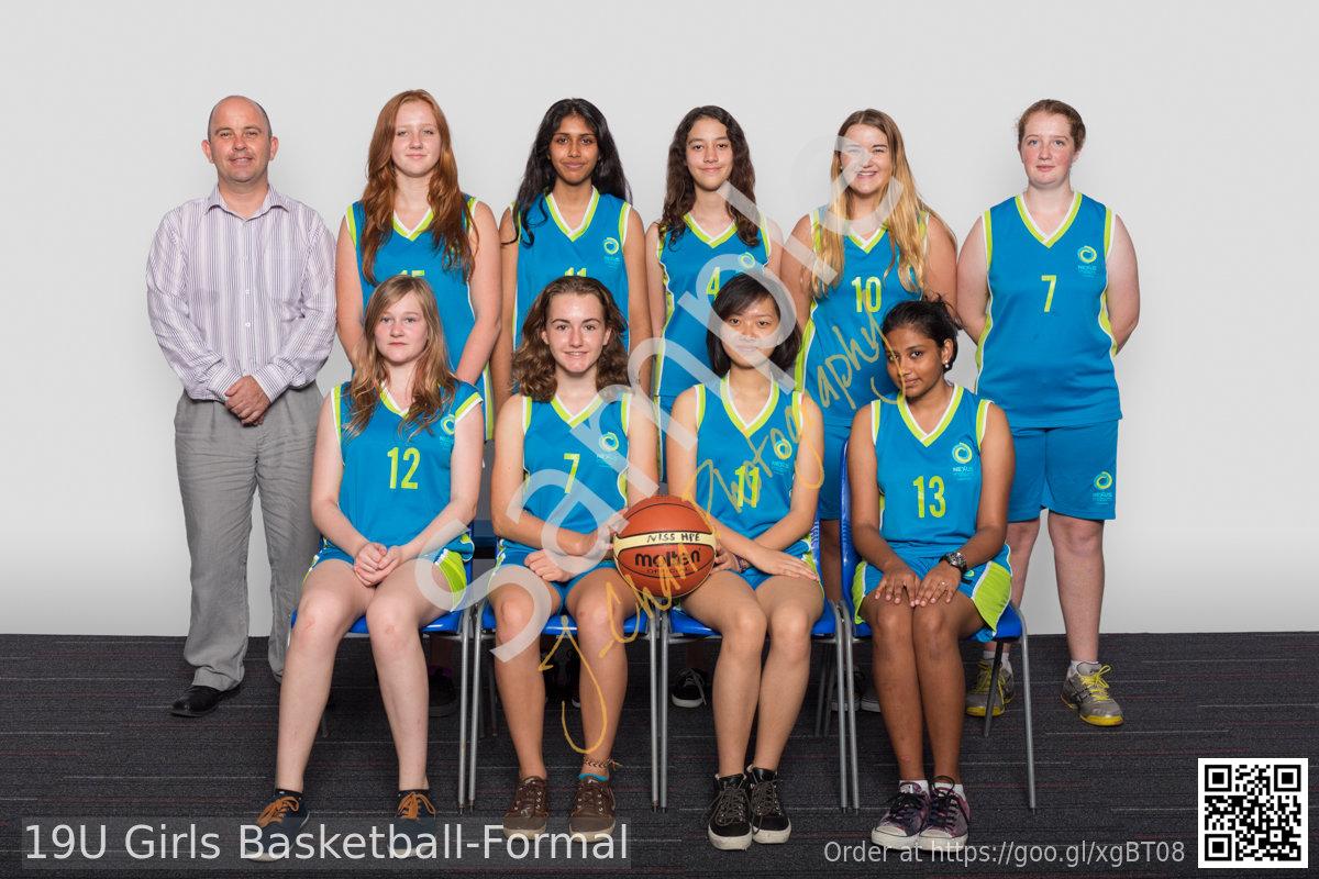 19U Girls Basketball-Formal.jpg