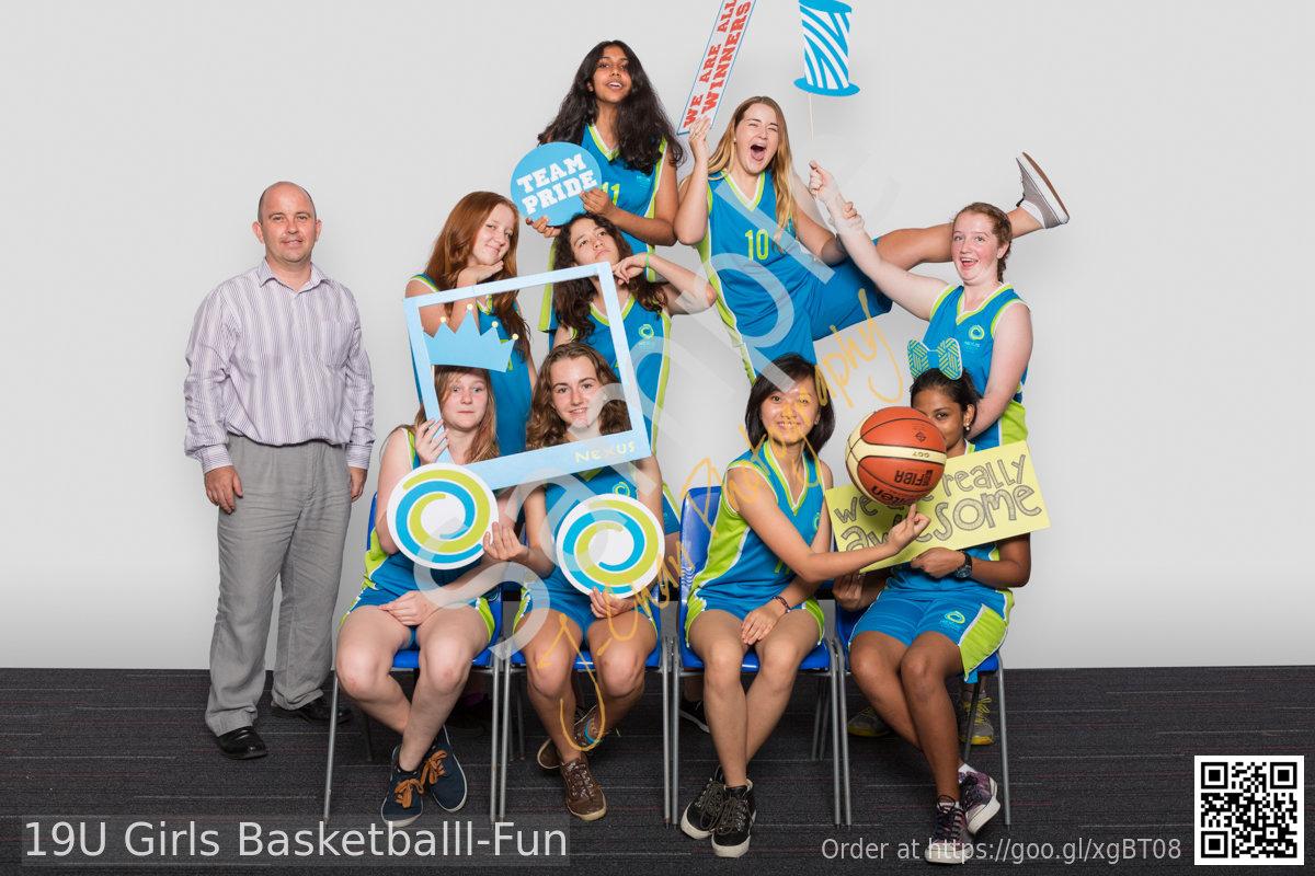 19U Girls Basketballl-Fun.jpg