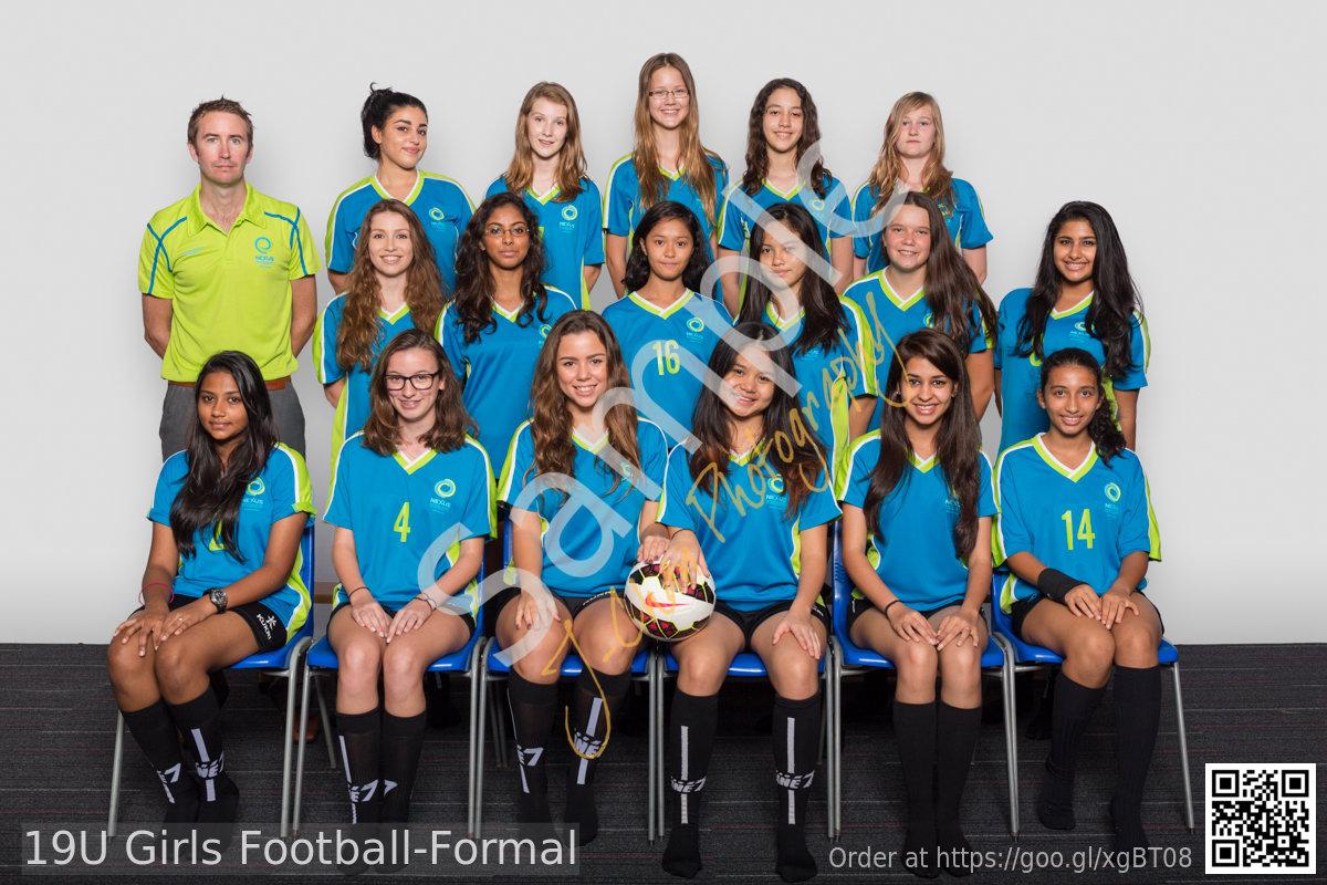 19U Girls Football-Formal.jpg