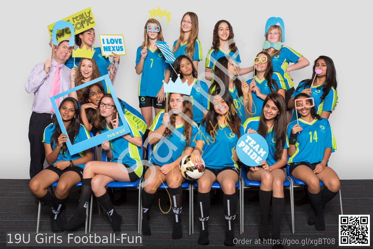 19U Girls Football-Fun.jpg