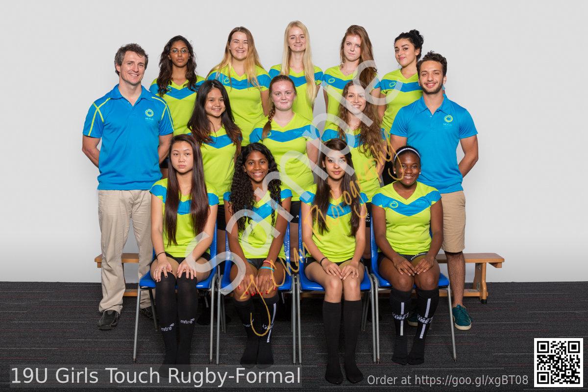 19U Girls Touch Rugby-Formal.jpg