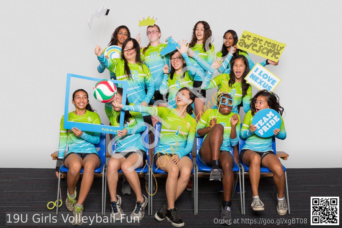 19U Girls Volleyball-Fun.jpg