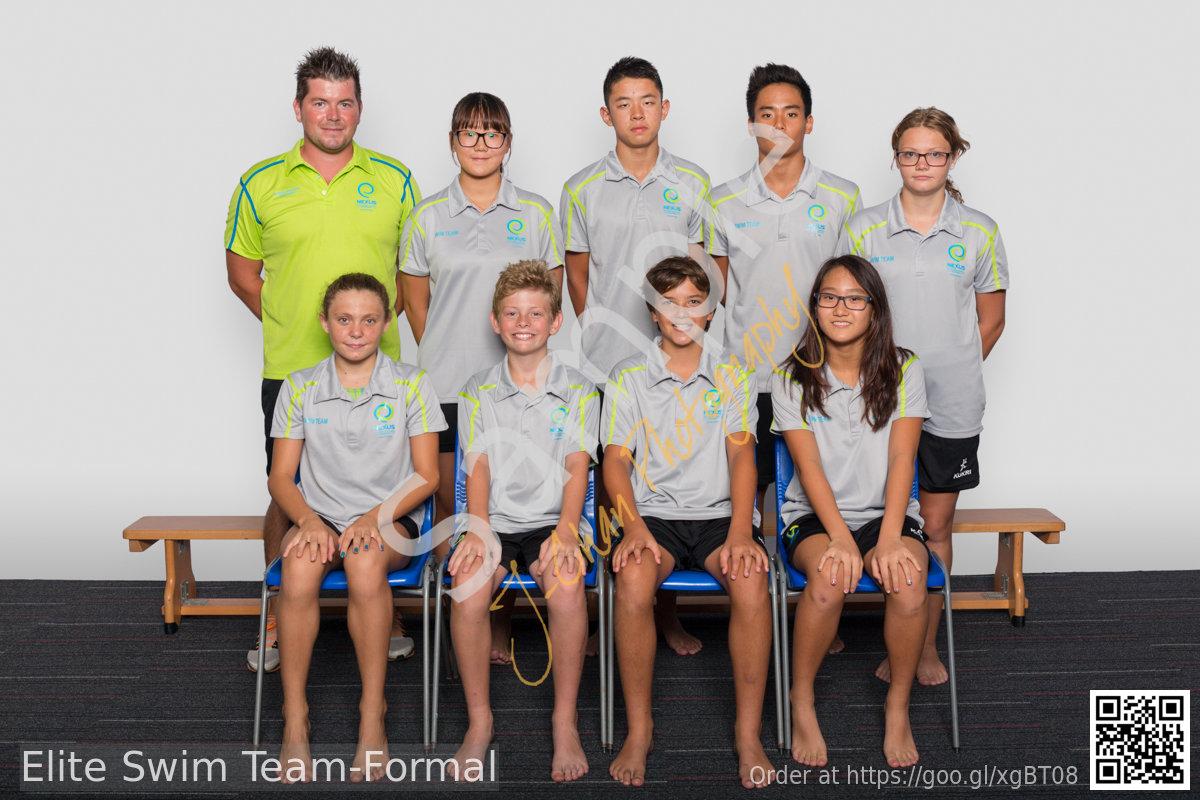 Elite Swim Team-Formal.jpg