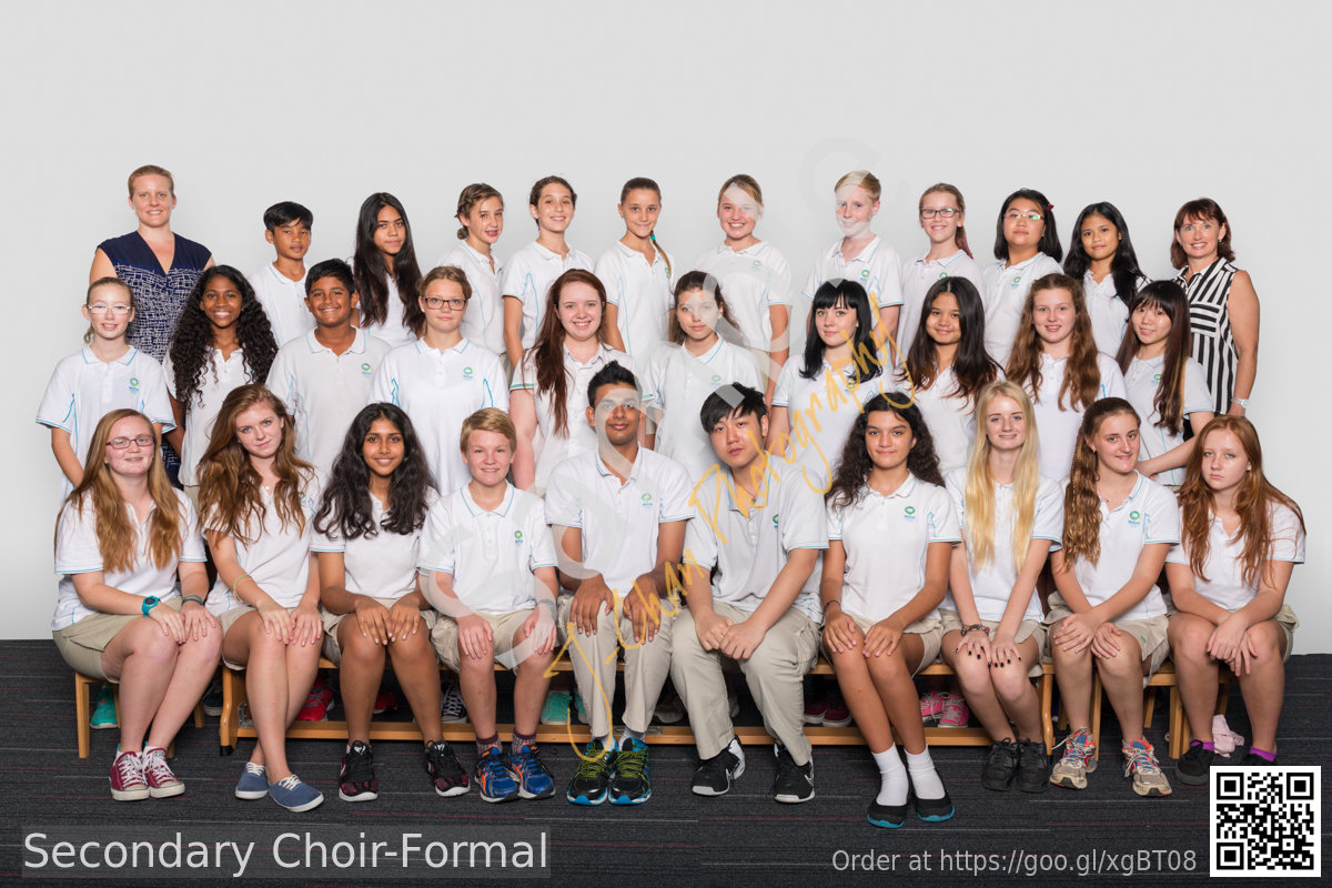 Secondary Choir-Formal.jpg