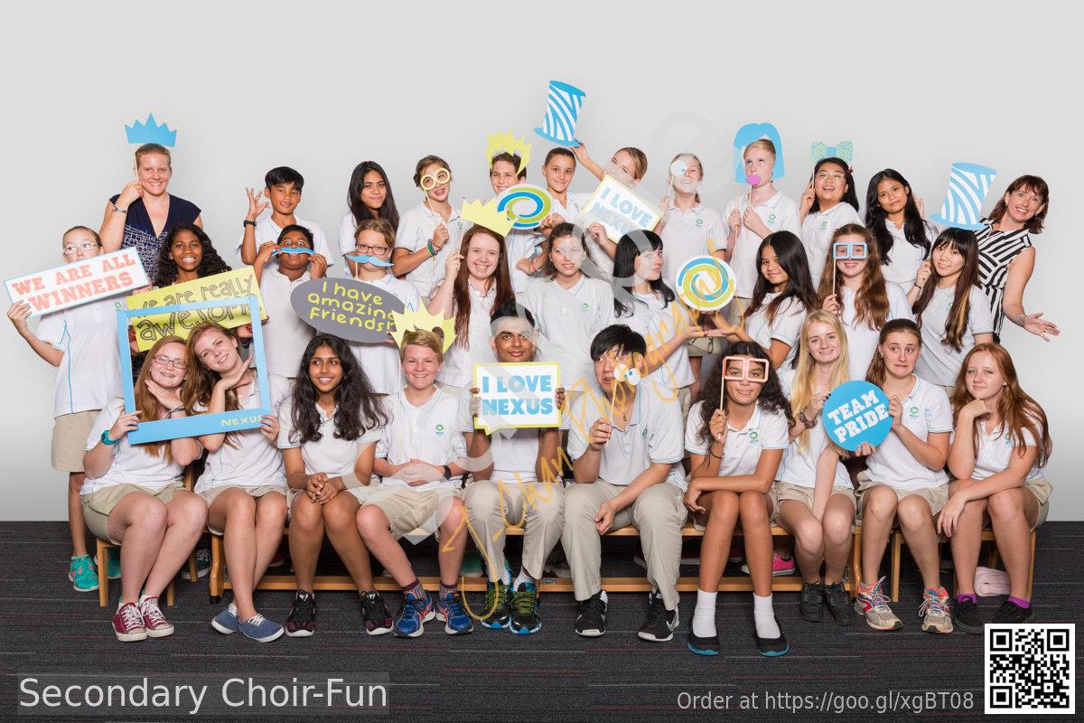 Secondary Choir-Fun.jpg