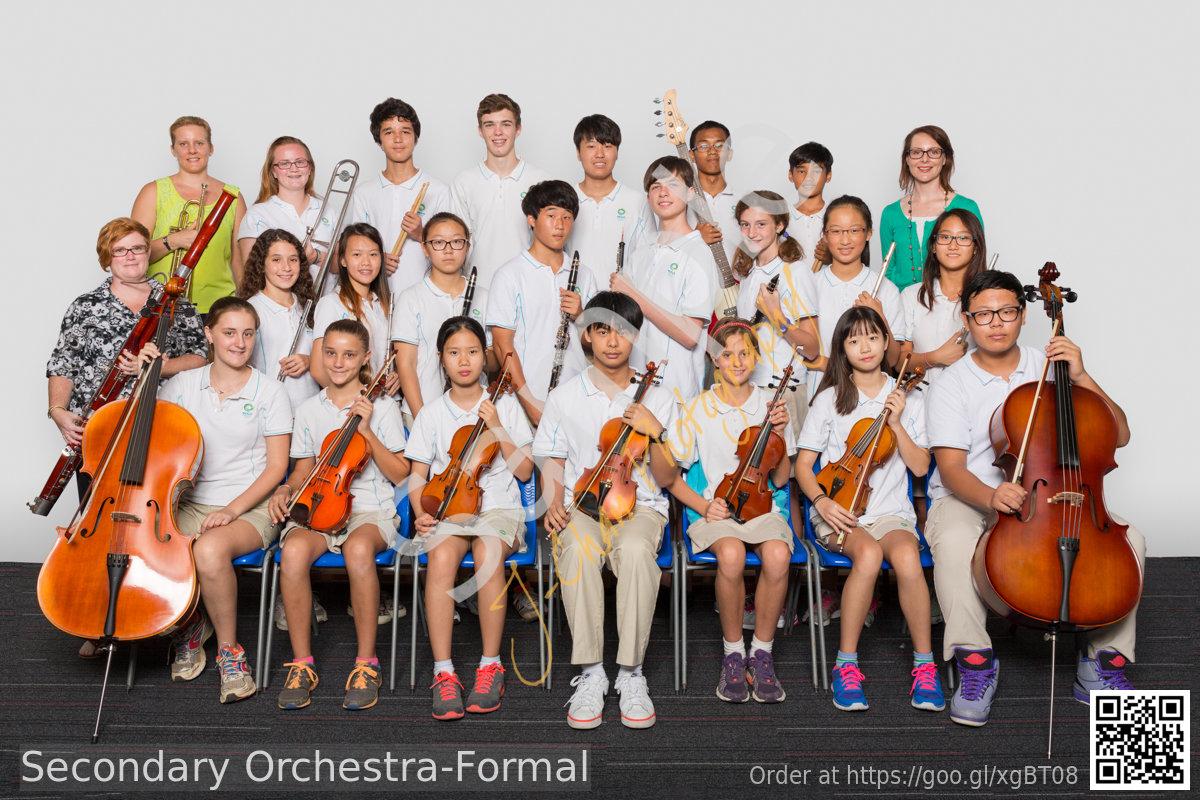 Secondary Orchestra-Formal.jpg
