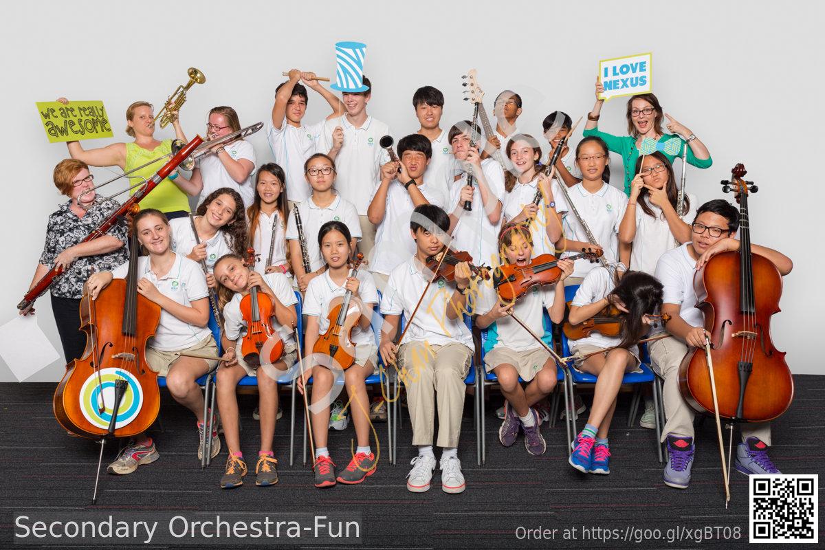Secondary Orchestra-Fun.jpg