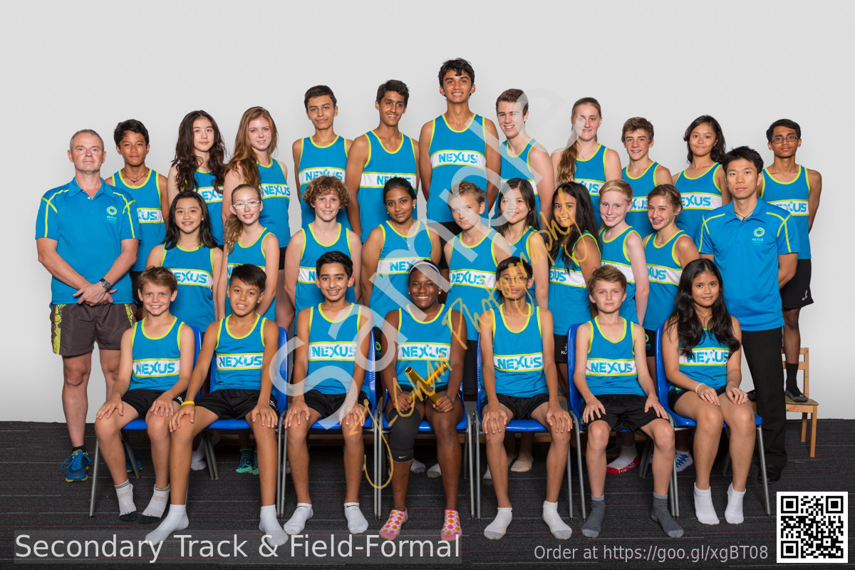 Secondary Track & Field-Formal.jpg