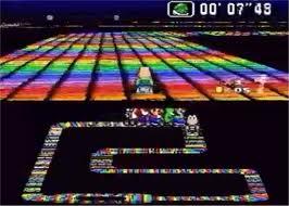 Rainbow Road.jpg