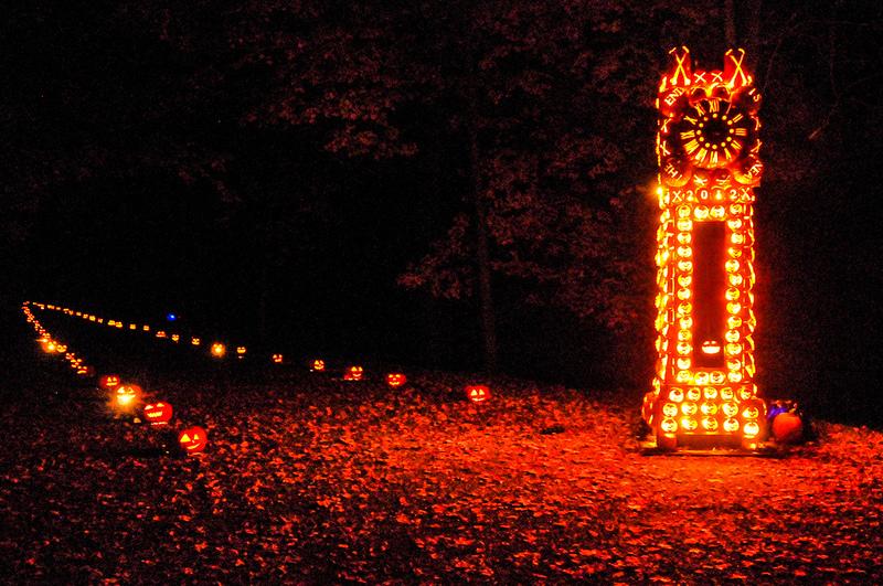 Pumpkin Tower.jpg