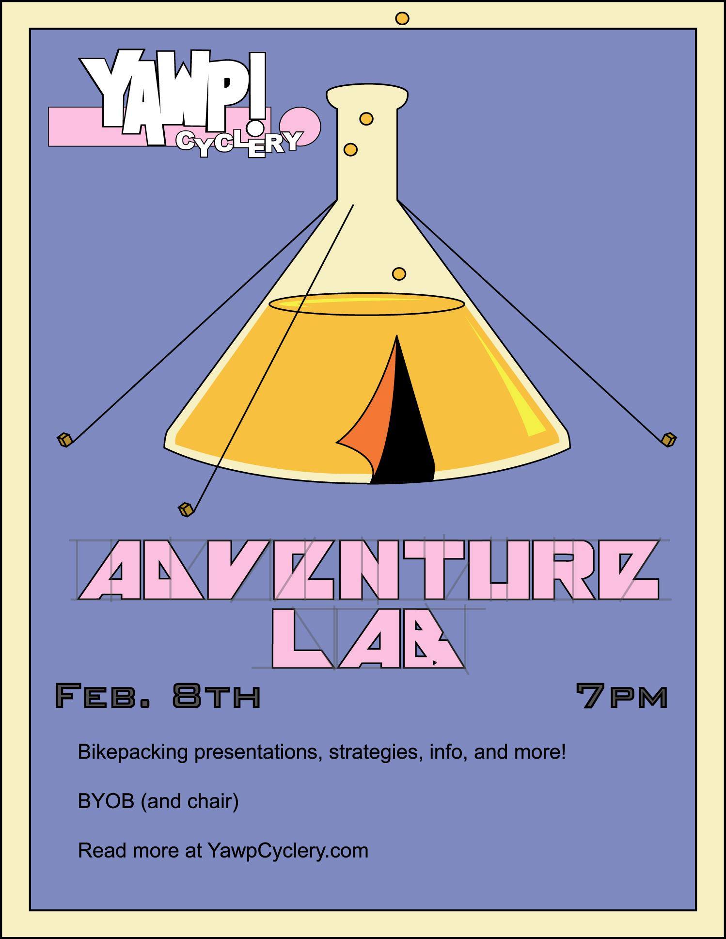 Adventure Lab Flyer 2018.jpg