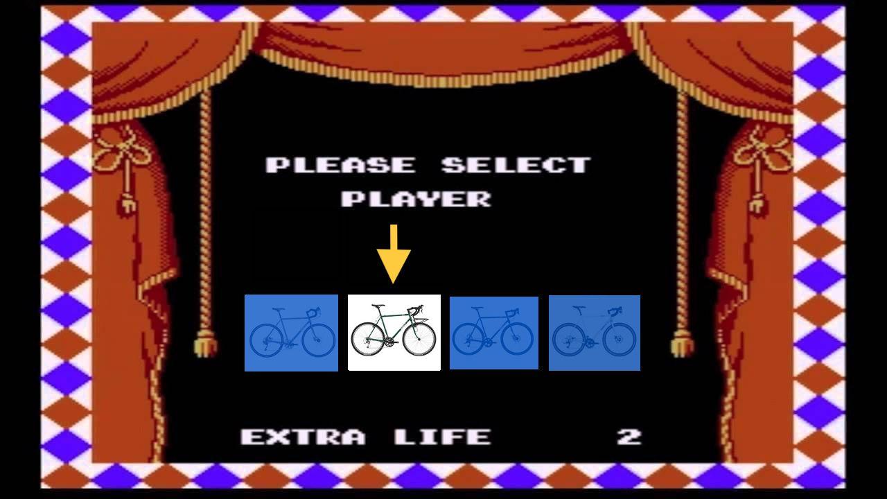 Mario 3.jpeg