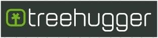 treehugger_logo.jpg