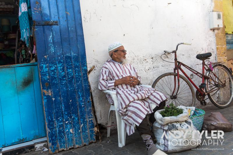 Morocco-8809.jpg