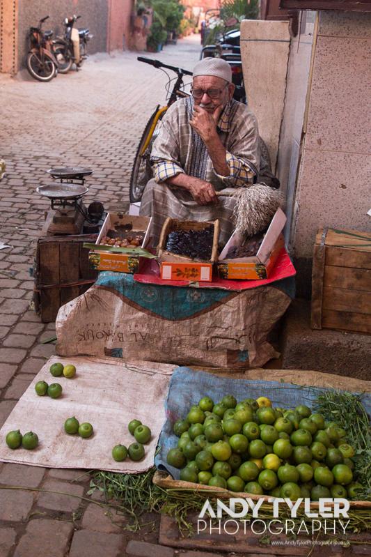 Morocco-9049.jpg