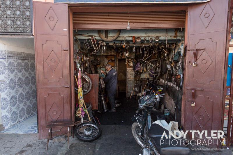 Morocco-9060.jpg