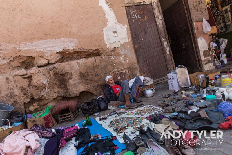 Morocco-9081.jpg