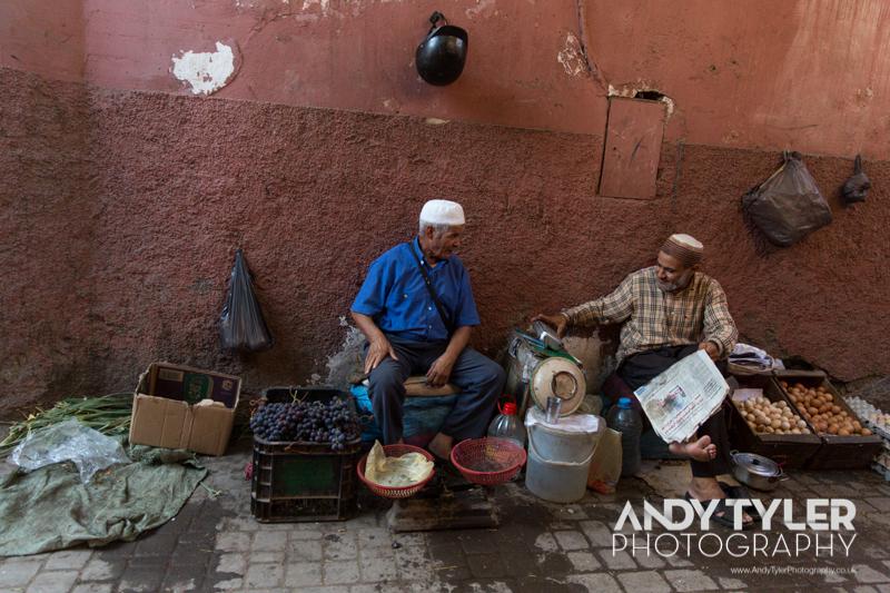 Morocco-9177.jpg