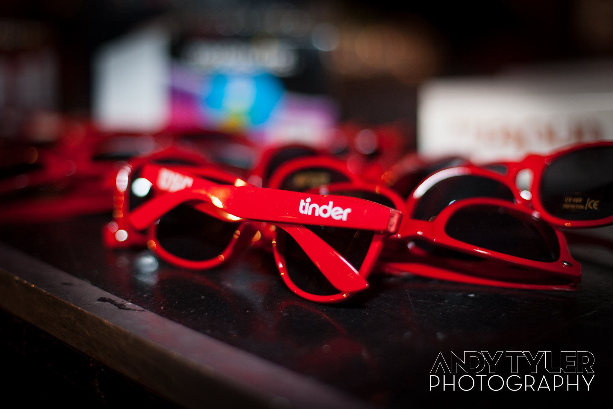 Tinder UK Launch Party-1670.jpg