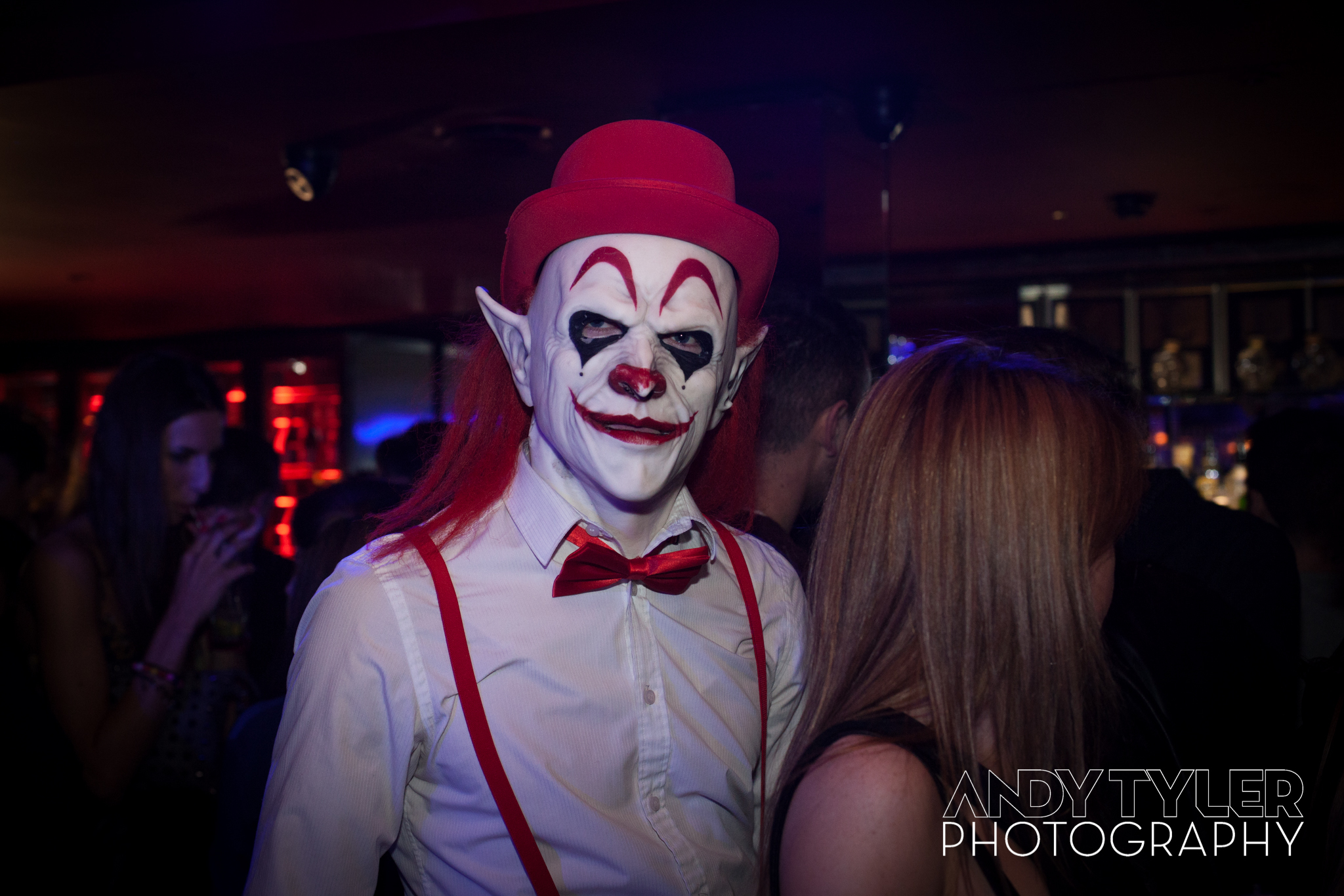 Tinder UK Launch Party-2089.jpg