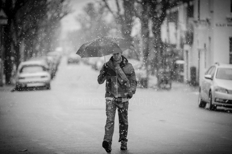Alan Umbrella Snow.jpg