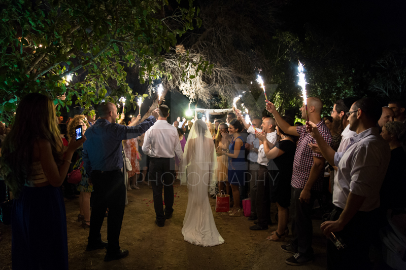 Becca & Ron Wedding-2.jpg