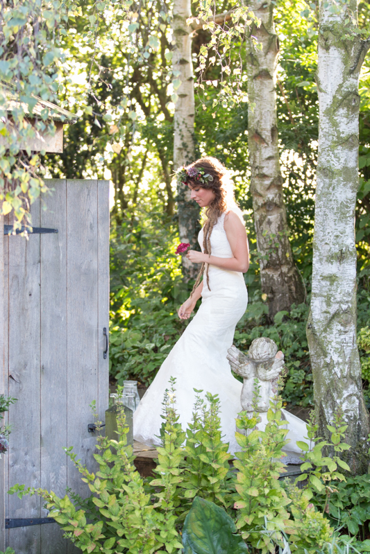Bride beautiful light.jpg