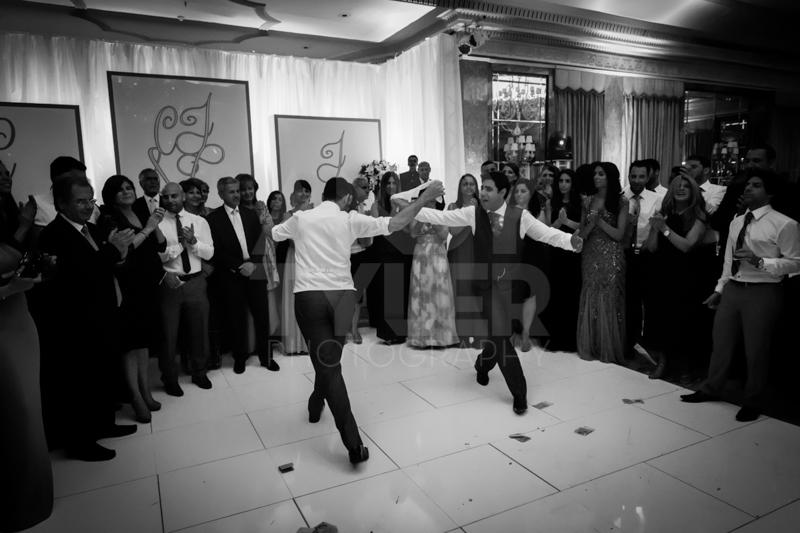 Christos & Jospehine Wedding (21 of 34).jpg